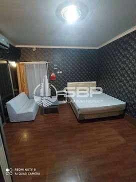 Apartment Kost Apartkost Murah Condongcatur cck Investasi