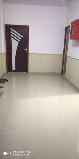 1 BHK flat for rent at Prime Location