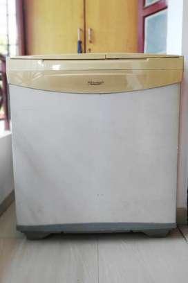Washing machine in excellent working condition