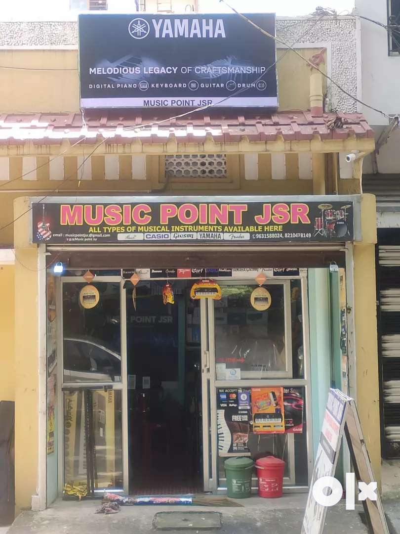 Buy a musical instruments in good price 0