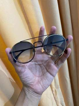 Kaca Mata Sunglasses