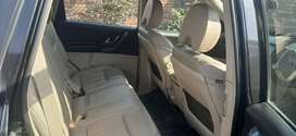 Xuv500 w10 mint condition
