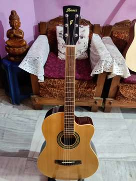 Ibanez md39c acoustic Guitar - Brand new condition