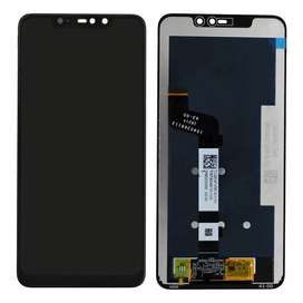 LCD + Touchscreen Xiaomi Redmi Note 6 Pro Best Quality