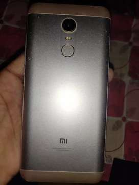 Second hand phone with best price and good condition