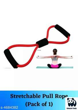 Fitness Equipment-Attractive Useful Health Care Product (Pack of 1)