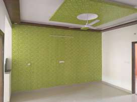 JDA APPROVED 3 bhk flat 90%lonable 2.67 lac subsidy