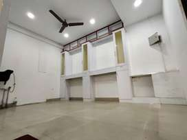 Commercial Space for sale at Palarivattom Junction, Kochi