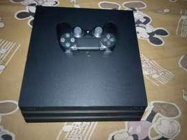 PS4 slim, PS4 pro, PS4 fat