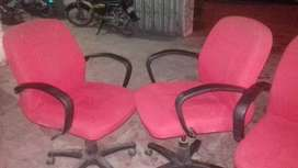 Ak office chairs sofa cleaning and washing doors