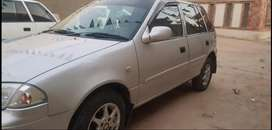 Get CULTUS VXR 2016 easily on monthly installments