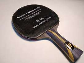 Table tennis equipment for sale