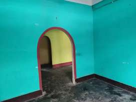 Room for rent office/warehouse/ for family / students