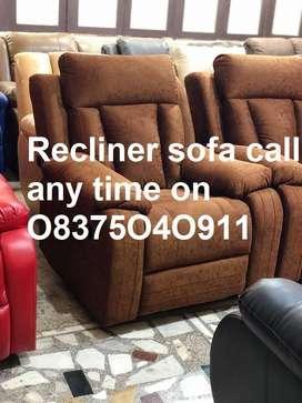 Divo Recliner Sofa, Brand New Recliners, Living room Recliner and Hom