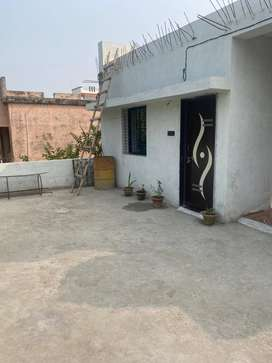 Hall For Rent(Courier Office/Bachlors Group of Students))