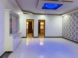 READY TO MOVE -3-BHK PENTHOISE AVAILABLE TO SELL IN DWARKA-15