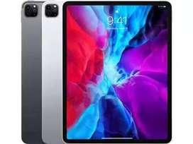 "iPad Pro 11"" Gen 2"