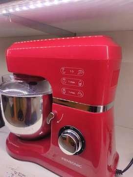 Mixer Pensonic PMI6002