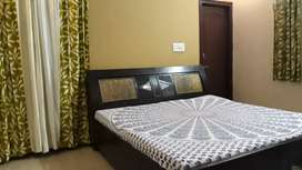 2bhk apartment near by Akshardham temple