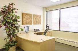 E-11 brand new office space good location available for rent