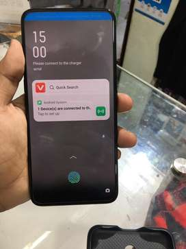 Oppo reno2 -8/128 new phone 3mnth use phone