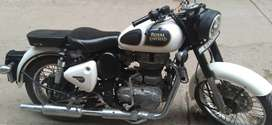 One owner bullet best condition
