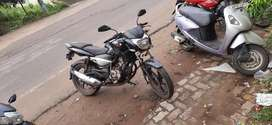 Pulsar 135LS for Sale
