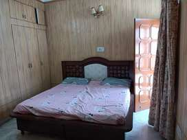 Urgently Required 2 girls for one room in 3bhk flat