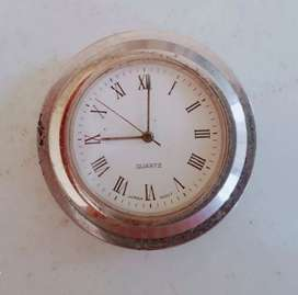 Vintage Watch Quartz