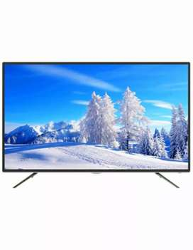 Sale sale sale 40 inch full hd brand new led tv with onsite warrantyll