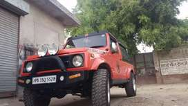 Full modified Gypsy ready your booking to All States transfer
