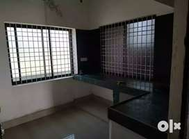 2 bhk flat available on rent only for family, bachelor not allowed