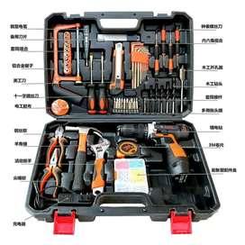 Tool Peralatan Rumah tangga lengkap
