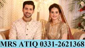MASHALLAH MARRIAGE BEURO (IDEAL MARRIAGE BUREAU & BEST RISHTA SERVICE)
