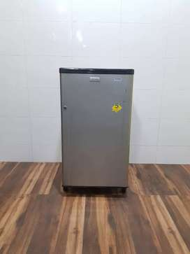 Electrolux 150ltrs mini single door refrigerator