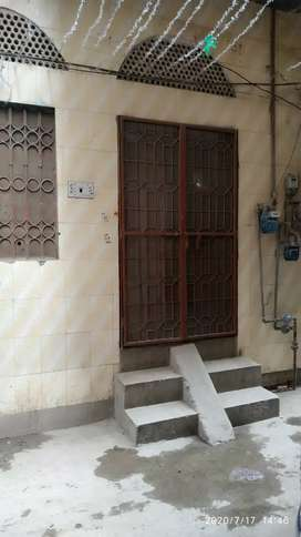House for sale in Samanabad Lahore
