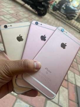 All i phone