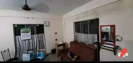 New 1BHK for rent...17,000 Only/-