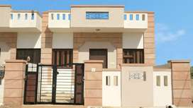3bhk house nandari