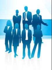 jaspay pvt ltd.  sales and marketing