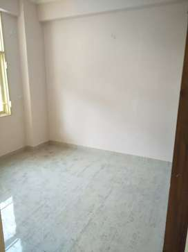 2bhk ready to move only in 23*L sec 70 Faridabad