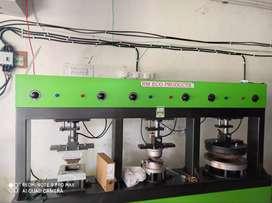 Arecanut machines for sale