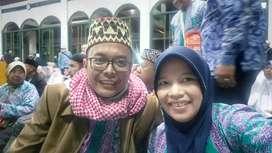 Dibutuhkan PRT Muslimah
