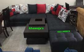 Super bed 4 kids by khawaja's