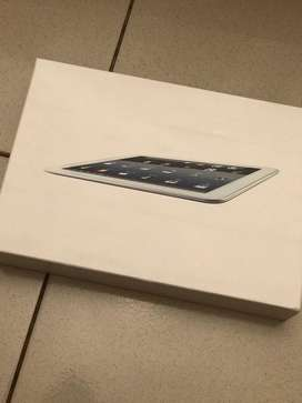 Tablet 10 inch 4G ex hadiah RAM 6GB