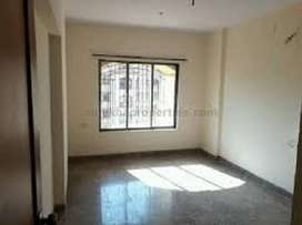 Awesome Fully  furnished 2 BHK for Rent Sabri Shivam Chembur East