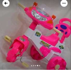 Tricycle, kids cyxle