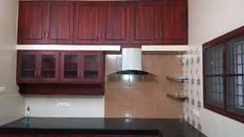 4bhk  independent Villa for Sale in peelamedu,