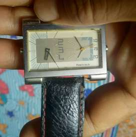 Fastrack original watch