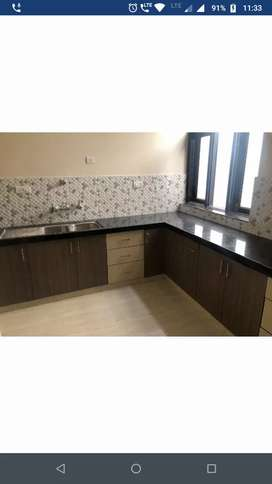 3bhk independent flat for rent at kaveri path mansarovar